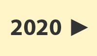 Ausstellungen 2020