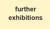 further_exhibitions